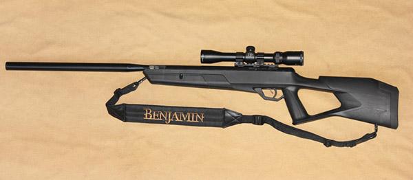 Benjamin-Trail-NP2