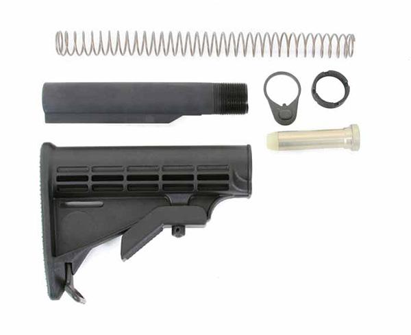 Carbine Stock Kit