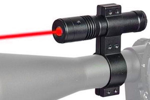 HAWKE-Red-Laser-Kit