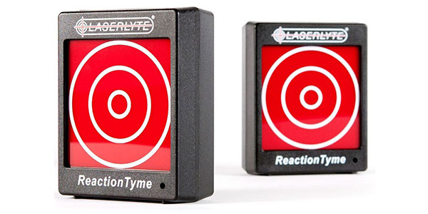 LASERLYTE-Trainer-Target