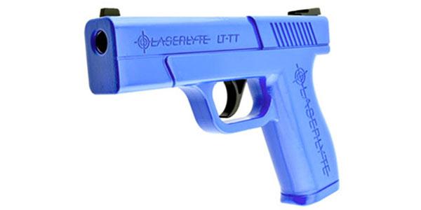 LASERLYTE-Trigger-Tyme-Pistol-Training