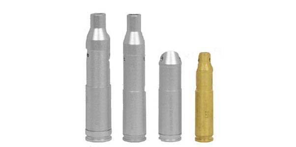 NCSTAR-Cartridge-Red-Laser-Bore-Sighter-Set