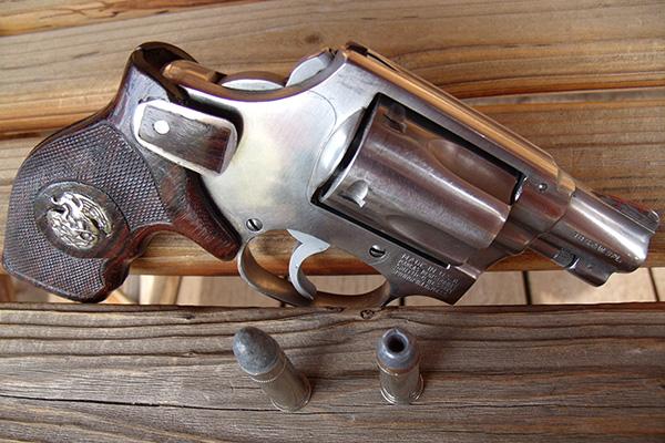 Self-Defense-Ammo-Under-4-Thumb.jpg