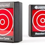 Training-Targets-Thumb