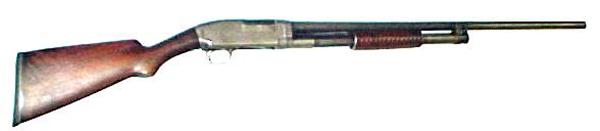 Winchester12-16ga