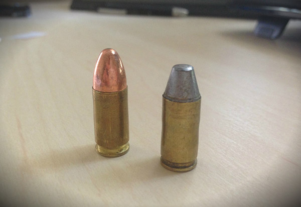 Five Reasons You Shouldn't Reload Your Own Ammunition | The