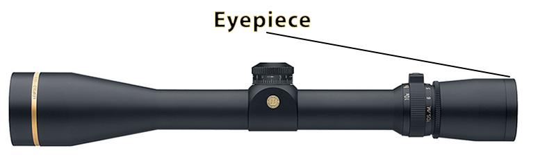 Eyepiece_VX3_3_5-10x40_CDS_web
