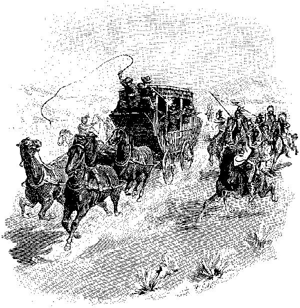 IMAGE3CoachRiders