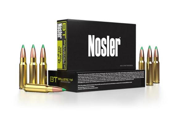 Nosler-Ballistic-Tip-308-Win