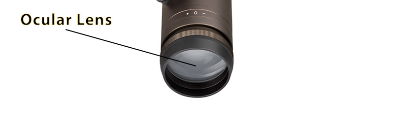 Ocular-Lens-rzr-hd_5-20x50_25moa