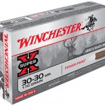 Winchester-Super-X-Power-Point