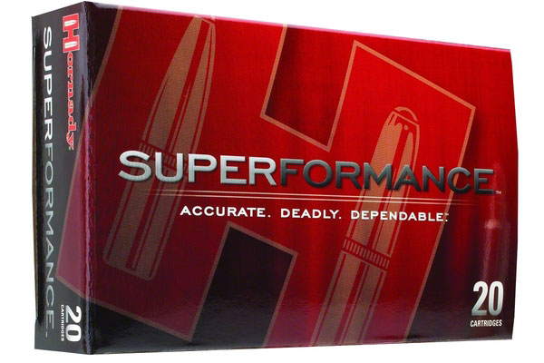 hornady-superformance-308-Win