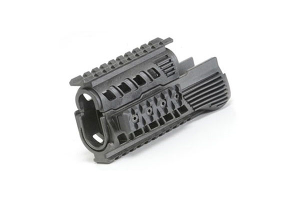CAA-Tactical-Handguard-with-Picatinny-Quadrail-Set