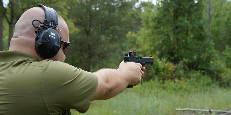 Glock-34-mos-1