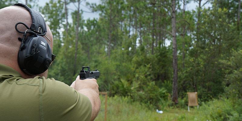 Glock-34-mos-2