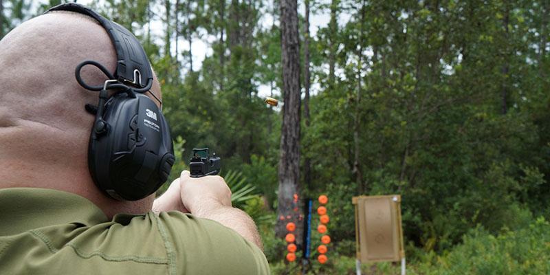Glock-34-mos-4