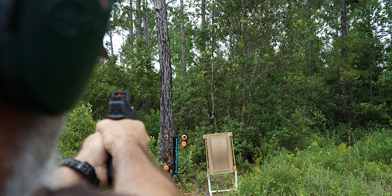 Glock-34-mos-5