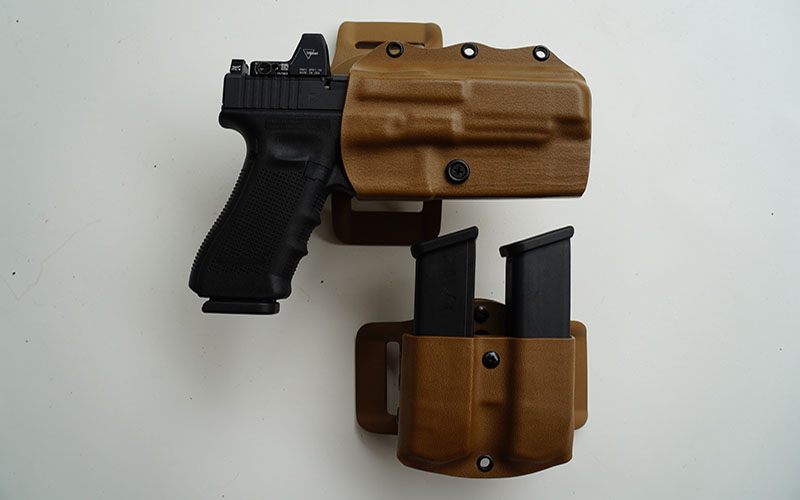 Glock-34-mos-6