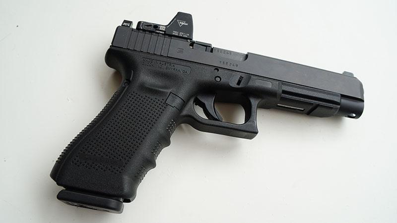 Glock-34-mos-7