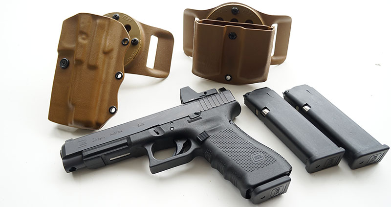 Glock-34-mos-9