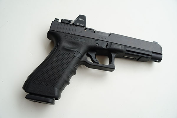 Glock-34-mos-thumb