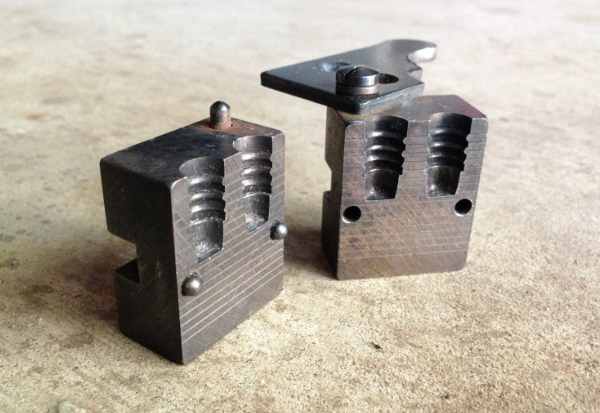 Cast Bullet Molds: All About The Basics | The Blog of the