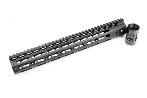 NOVESKE-NSR-Keymod-Handguard-NSR-11