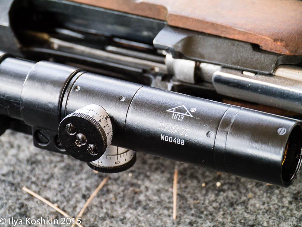 PU_scopes-17