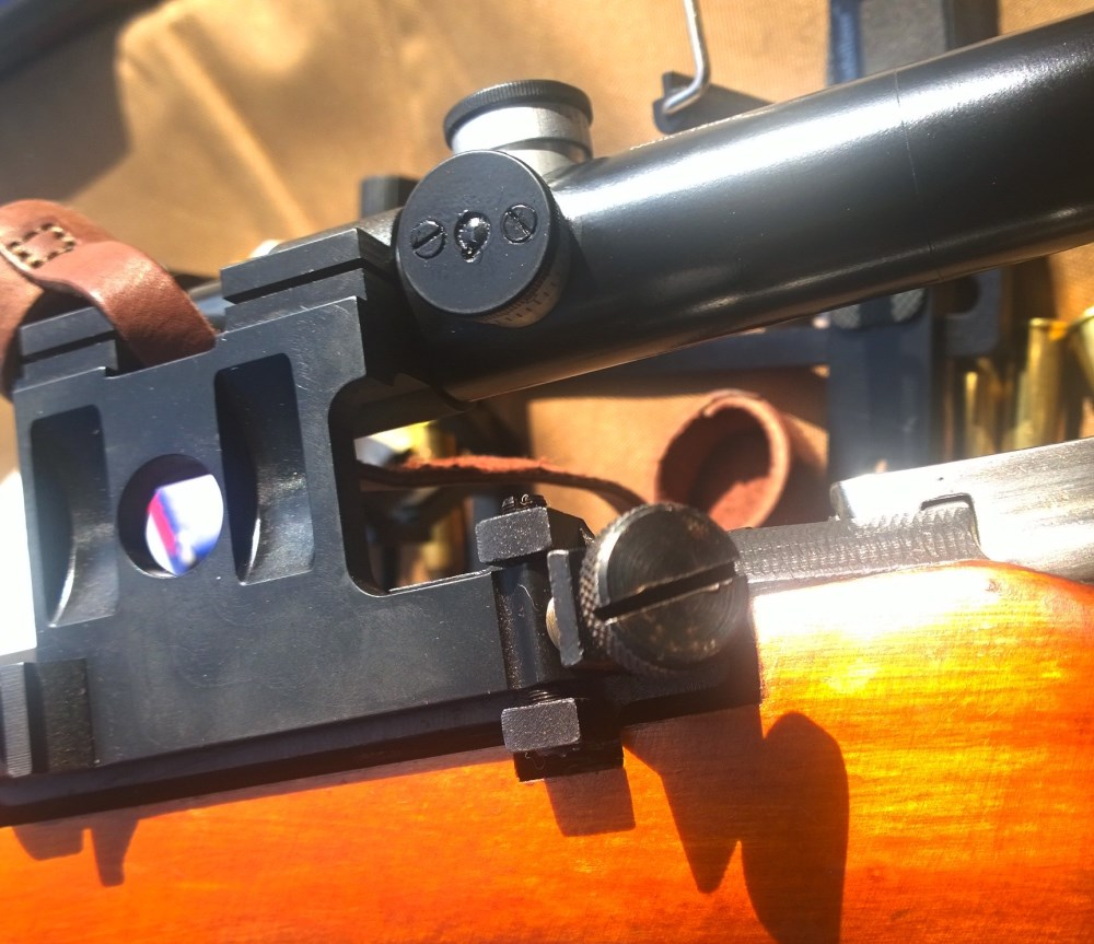 PU_scopes-22
