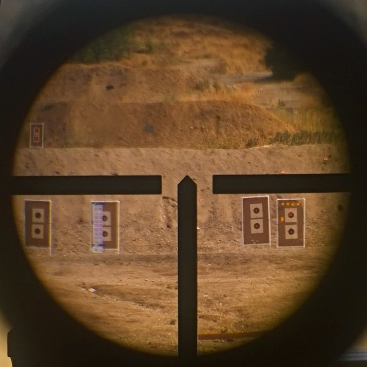 PU_scopes-24_Firefield_reticle