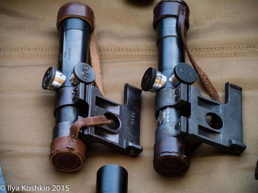 PU_scopes-28
