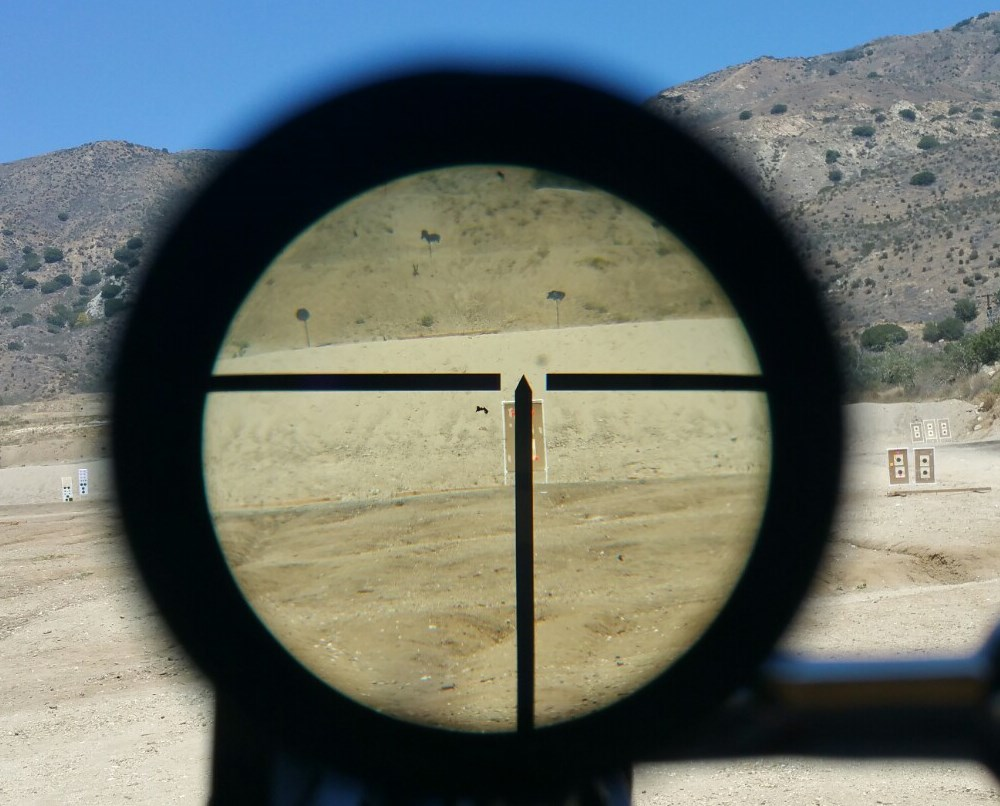 PU_scopes-31_NPZ_reticle.jpg
