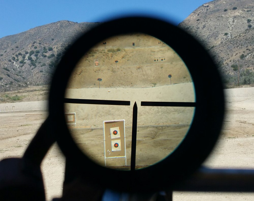 PU_scopes-32_Bering_reticle