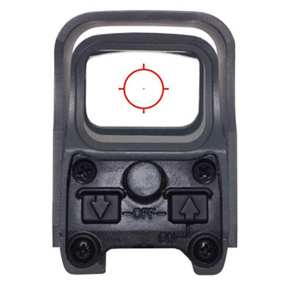 EOTECH-512-Holographic-Weapon-Sight-Back-512A65-1-Pic1