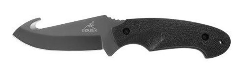 GERBER-Profile-Fixed-Blade-Knife