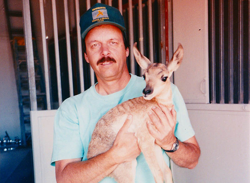 Tony-pronghorn-kid