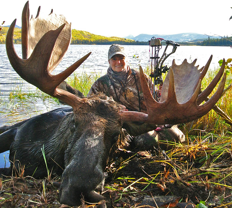 Vicki-moose-1