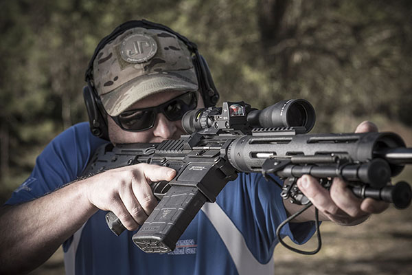 The Basics On Back Up Sights The Blog Of The