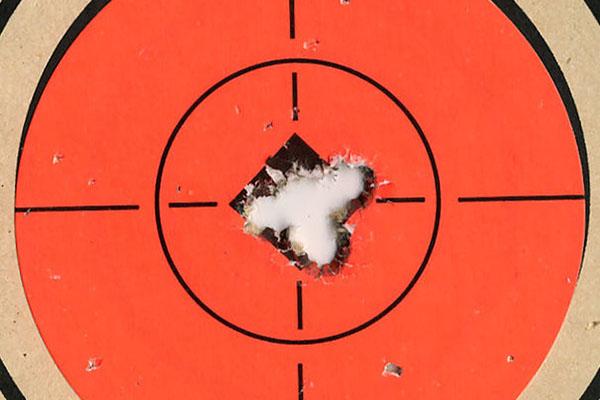Bullet-drop-thumb