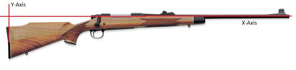 Long-Gun-Recoil-1