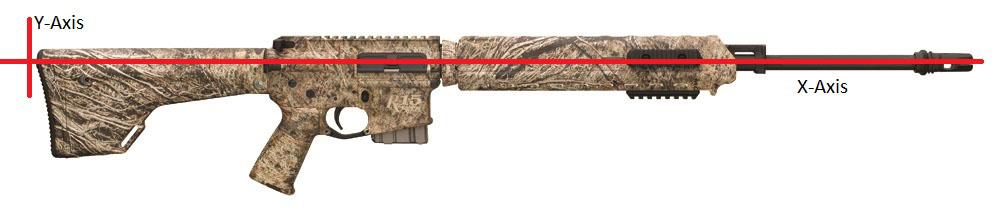 Long-Gun-Recoil-2