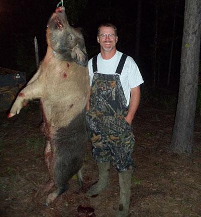 feral-hogs-1