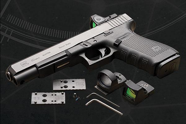 01 Glock-MOS