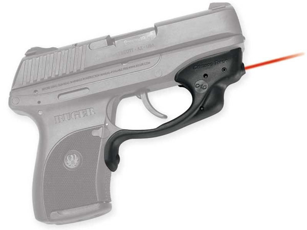 CRIMSON-TRACE-Ruger-LC9