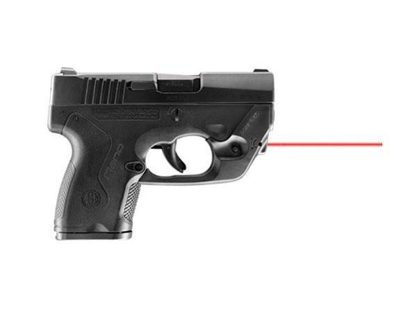LASERMAX-CenterFire-Laser-for-Beretta-Nano-CF-NANO