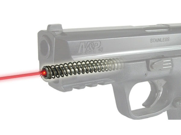 LASERMAX-Smith-Wesson-MP-Guide-Rod