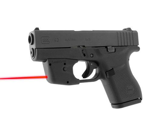LaserLyte-Glock-43-Laser