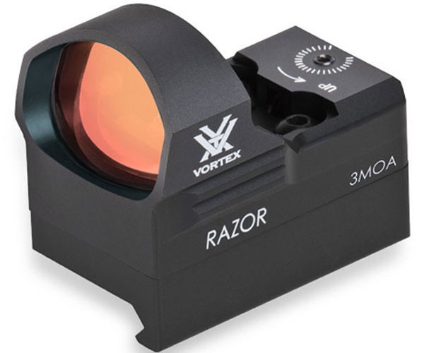 VORTEX-Razor-Red-Dot-3-MOA