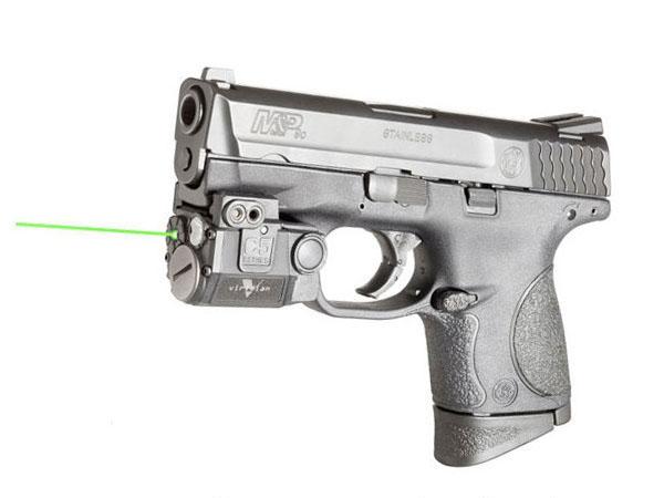 Viridian-C5L-Green-Laser-C5L