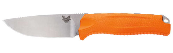 benchmade-steep-country